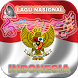 Lagu Nasional Indonesia +lirik by The Truth is Out There Media