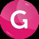Guindaille 2.0 by Univers santé asbl