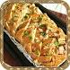 Resep Roti Pilihan by Veron AndroLab's