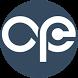 قسم هندسة الحاسوب   CPE