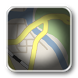 GPS Map Explorer by Lukas Heidenreich