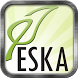 Eska Group