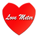 Love Meter by Code Monkey