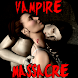 Vampire Massacre PRO by GoldKat Games