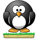 Pinguin Jump games by Seven Brothers Dev