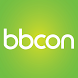 bbcon 2015 by Blackbaud Events