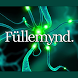 Fullemynd by Kayaych