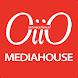 OiiO Media House by oiio international