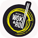 Wok & Roll | Калининград by FoodSoul