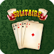 Solitaire Classic by HBG MobileSoft