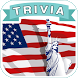 Trivia Quest™ USA Trivia by ThinkCube Inc.