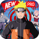 Ultimate Naruto Blazing Tips by Studio ORupal Pro