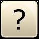 WordPuzzle by TroyBoi
