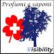 Profumi e Saponi by Wisibility studio