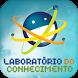 Laboratório do Conhecimento by SEBRAE/PR