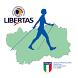 Nordic Walking Libertas Team Valle d'Aosta
