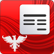 Folha Phoenix Mobile by Contmatic Phoenix