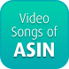 Video Songs of ASIN by Crazy Kajal