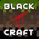 Black Craft by StudiBuildCO