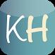 Karsten Händel by Jocoon GmbH