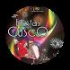 Destinos Turísticos Cusco by OGD CUSCO