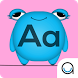 Minion ABC Kids Game FREE by Agnitus
