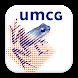 UMCG Trauma App by AirMedApp B.V.