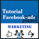 Tutorial Facebook-Ads Marketing by OneMinuteApp