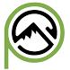 Pinnacle Network by Appswiz W.II