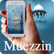 Muezzin (Prayers Times) by BoomApp