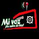 Mi Voz Radio by Danny García