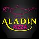 Aladin Pizza Rouen by DES-CLICK
