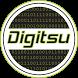 Digitsu - BJJ Video Library by Digitsu