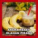 Resep Olahan Pisang by DroidXCode