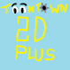 Toontown 2D+: Mobile Edition by Duck Kicker Games
