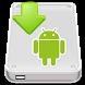 App Backup Lite by FruitMobile
