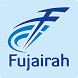 Fujairah Chamber Commercial Directory by DRC Systems