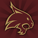 Texas State Bobcats by SIDEARM Sports