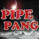Puzzle Pipe Pang by Jijon Soft