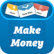 Make Money - Free Gift Card Generator 2018 by lukhagiri