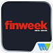 Finweek Afrikaans by Magzter Inc.