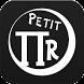 Petit Pierre by La Noosphere