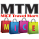 MICE Travel Mart by Mintango Technologies
