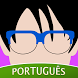 Yuri on Ice Amino em Português by Amino Apps