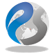 Primetech Software by Primetech Software