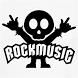 RockActive