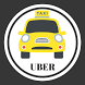 Cab Coupons - Free Taxi Rides for Uber by Rupesh Droids