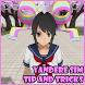 New Yandere Highschool Simulator Trick and Tips by SemenOreshkinApps