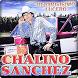 Musica Chalino Sanchez by WineDev