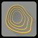 Skanderborg Kommune DialogNet+ by Applikator